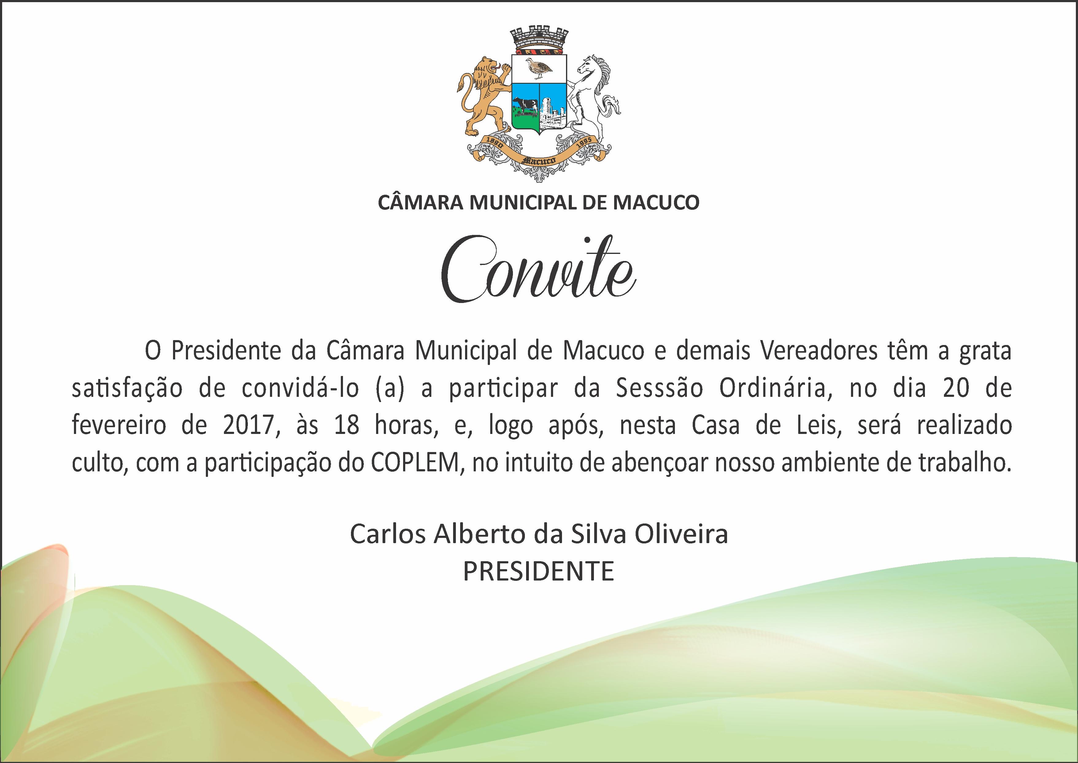 convite-camara-2