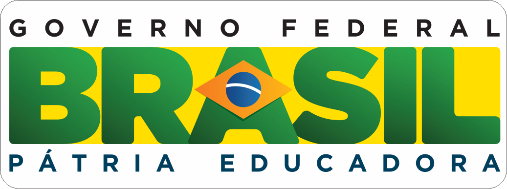 Portal do Brasil