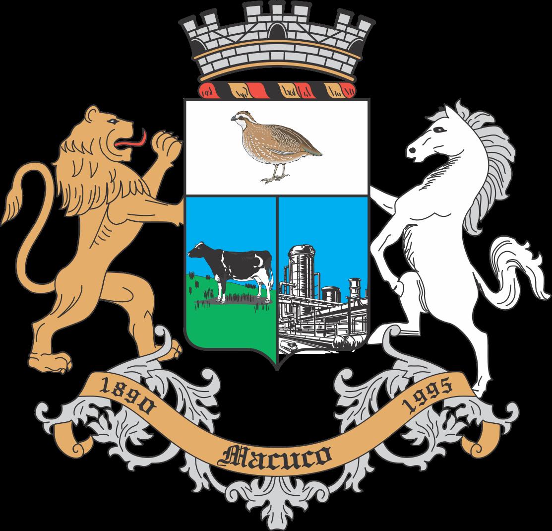 Câmara Municipal Macuco